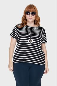Blusa-Eternity-Listrada-Plus-Size_T1