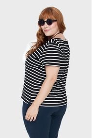 Blusa-Eternity-Listrada-Plus-Size_T2