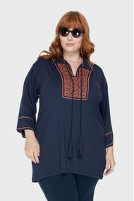 Tunica-Pala-Bordada-Plus-Size_T1