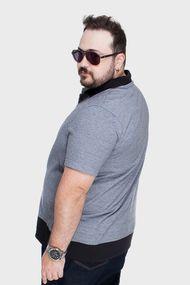 Camisa-Polo-Bicolor-Plus-Size_T2