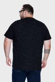 Camiseta-Mesclada-Plus-Size_T2