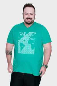 Camiseta-Estampada-Plus-Size_T1