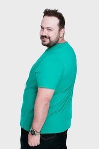 Camiseta-Estampada-Plus-Size_T2