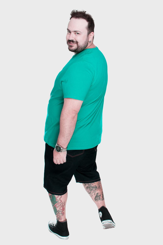 Camiseta-Estampada-Plus-Size_T1