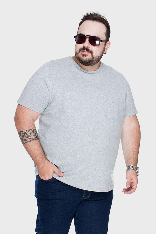 Camiseta-Gola-Redonda-Plus-Size_T1