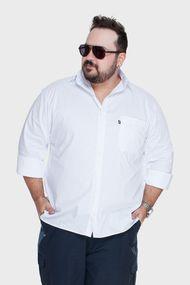 Camisa-Tradicional-Plus-Size_T2