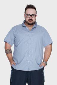 Camisa-Micro-Estampa-Plus-Size_T2