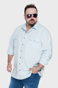Camisa-Jeans-Bleached-Plus-Size_T1