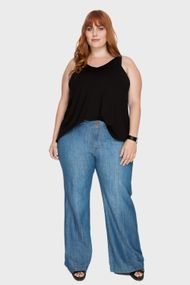 Calca-Pantalona-Mali-Plus-Size_T1