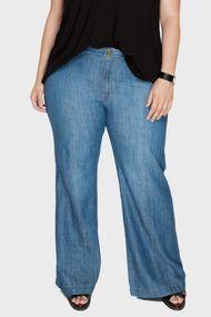 Calca-Pantalona-Mali-Plus-Size_T2