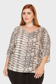 Blusa-Estampada-Cobra-Plus-Size_T1