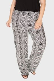 Calca-Pijama-Plus-Size_T2