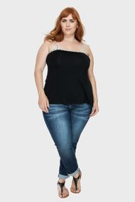 Calca-Skinny-Cropped-Plus-Size_T1