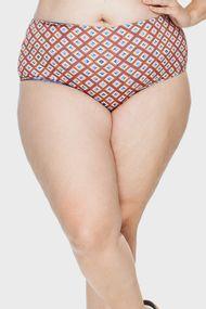 Parte-de-Baixo-Hot-Pants-Losan-Plus-Size_T2