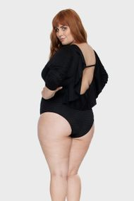 Body-com-Bojo-Plus-Size_T2