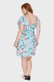 Vestido-Markin-Plus-Size_T2