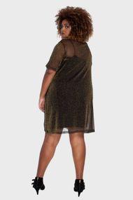 Vestido-Camisetao--Lurex-Plus-Size_T2