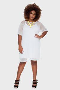 Vestido-Camisetao-Lurex-Plus-Size_T1