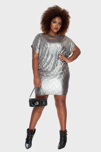 Vestido-Plissado-Plus-Size_T1