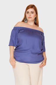 Blusa-Ciganinha-Plus-Size_T1