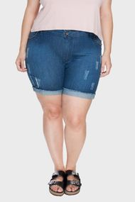 Short-Barra-Italiana-Marina-Plus-Size_T2