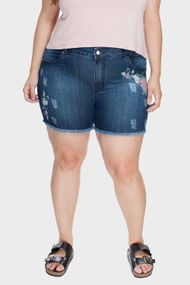 Short-Brikis-Estampa-Flores-Plus-Size_T2