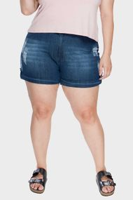 Short-Simons-Plus-Size_T2