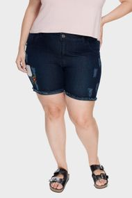 Short-Belatrix-Barra-Desfiada-Plus-Size_T2