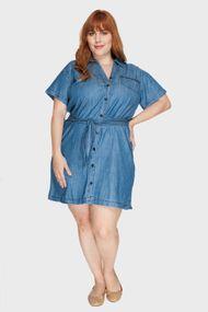 Vestido-Camisa-Mali-Plus-Size_T1
