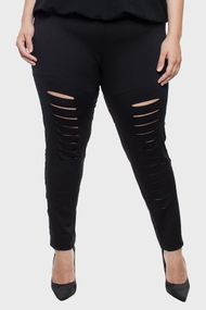 Calca-Legging-Filetada-Plus-Size_T2