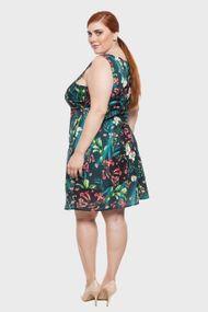 Vestido-Floral-Sanguily-Plus-Size_T2