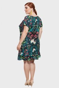 Vestido-Cordao-Sanguily-Plus-Size_T2