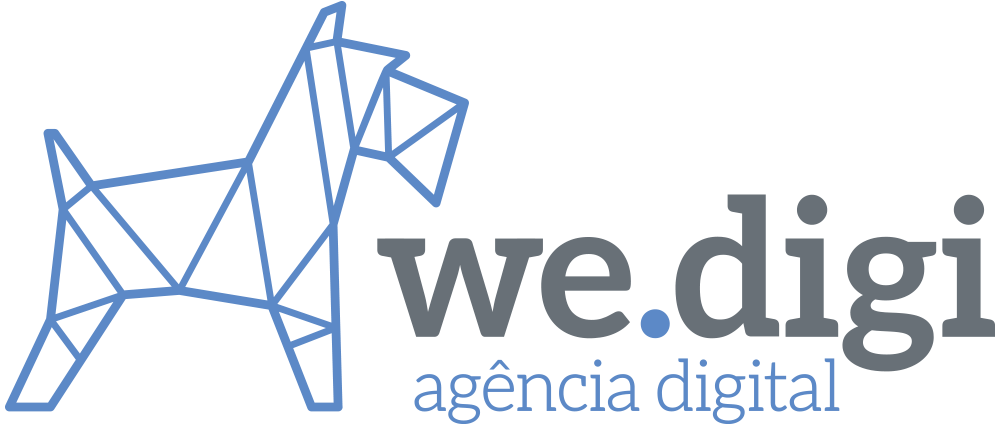 Wedigi - Performance Descomplicada