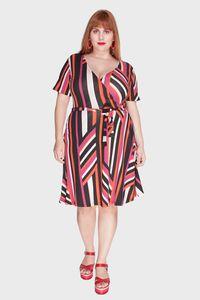 Vestido-Cachecouer-Diagonal-Plus-Size_T1