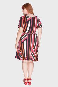 Vestido-Cachecouer-Diagonal-Plus-Size_T2