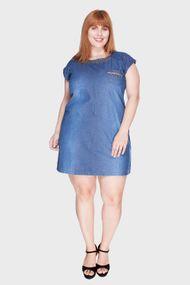 Vestido-Camiseta-com-Galao-Plus-Size_T1