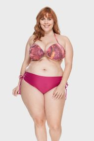Sunkini-Amarracao-Cereja-Plus-Size_T1