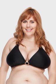 Top-sem-Bojo-com-Fivela-Black-Plus-Size_T1