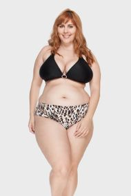 Top-sem-Bojo-com-Fivela-Black-Plus-Size_T2