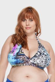 Top-Frente-Unica-Tapecaria-Moderna-Plus-Size_T1
