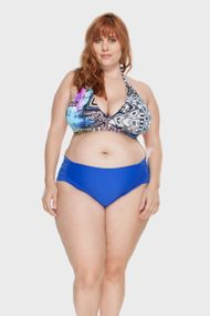 Top-Frente-Unica-Tapecaria-Moderna-Plus-Size_T2