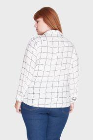 Camisa-Laura-Plus-Size_T2