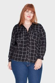 Camisa-Laura-Plus-Size_T1