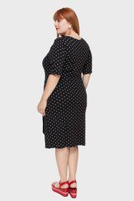 Vestido-Pregas-Plus-Size_T2