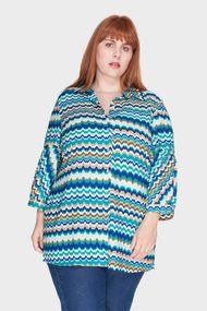 Camisao-Silk-Capri-Missoni-Plus-Size_T1