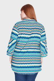 Camisao-Silk-Capri-Missoni-Plus-Size_T2