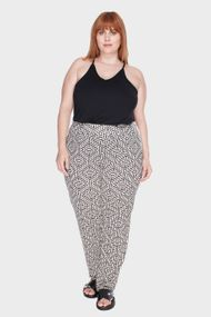 Calca-Estampada-Plus-Size_T1