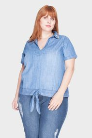 Camisa-com-Laco-Destroyed-Plus-Size_T1