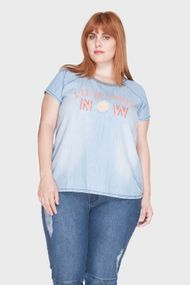 Camisa-Estampada-Plus-Size_T1