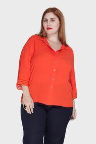 Camisa-Grecia-Tule-Plus-Size_T1